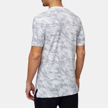 Under Armour Sportstyle T-Shirt, 929065