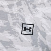 Under Armour Sportstyle T-Shirt, 929067