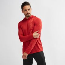 Under Armour Threadborne Hoodie
