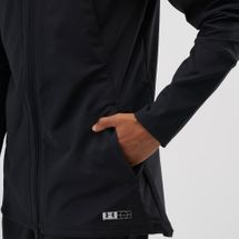 Under Armour Accelerate Terrace Jacket, 1274446