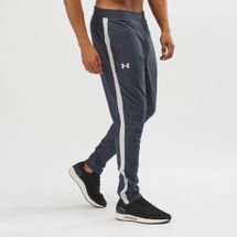 Under Armour Sportstyle Pique Pants