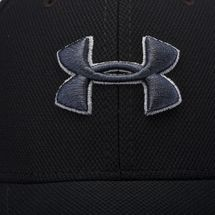 Under Armour Kids' Blitzing 3.0 Cap, 1212855