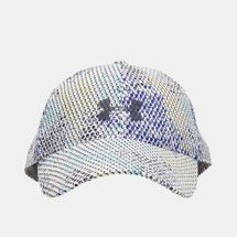 Under Armour Printed Renegade Cap