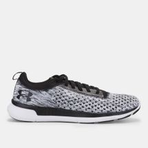 Under Armour Lightning 2 Running Shoe