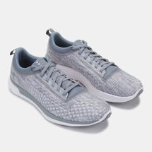 حذاء الجري لايتننج 2 من اندر ارمر, 1066897