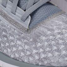 حذاء الجري لايتننج 2 من اندر ارمر, 1066900