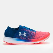 Under Armour Threadborne Blur Shoe
