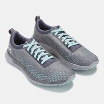 حذاء الجري لايتننج 2 من اندر ارمر, 1066907