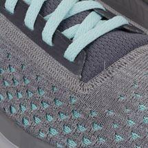 حذاء الجري لايتننج 2 من اندر ارمر, 1066910