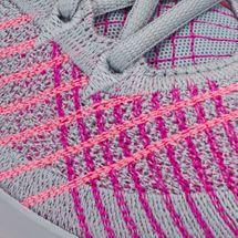 حذاء ثريدبورن بوش من اندر ارمر, 1066860