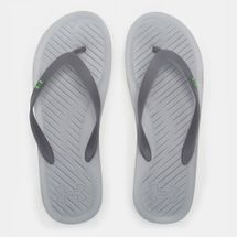 Under Armour Atlantic Dune Slides