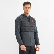 Columbia Manchester United Striker Casual™ Hybrid Jacket