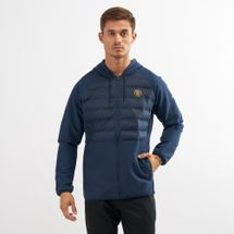 Columbia Men's Manchester United Striker Casual™ Hybrid Jacket