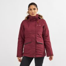 Columbia Phillips Park™ Interchange Jacket