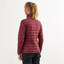 Columbia Women's Sister Brook™ Down Jacket, 1466728