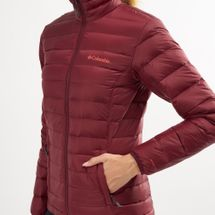 Columbia Women's Sister Brook™ Down Jacket, 1466730