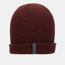 Columbia Going Out Beanie