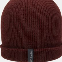 Columbia Going Out Beanie - Purple, 1471027