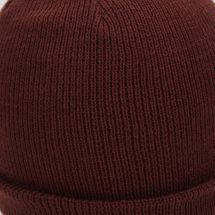 Columbia Going Out Beanie - Purple, 1471028