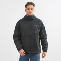 Columbia Helvetia™ Heights Jacket