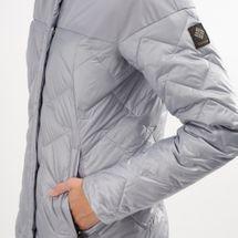 Columbia Women's Hawks Prairie Hybrid Jacket, 1466828