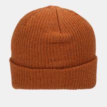 Columbia Lost Lager™ Beanie - Orange, 1355929