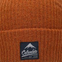 Columbia Lost Lager™ Beanie - Orange, 1355930
