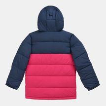 Columbia Kids' Pike Lake™ Jacket, 1313349
