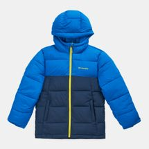 Columbia Kids' Pike Lake™ Jacket