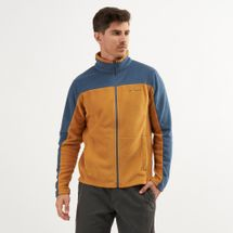 Columbia Men's Western Ridge™ Full Zip Jacket