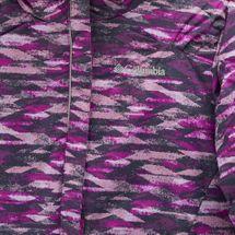 Columbia Kids' Horizon Ride™ Jacket (Older Kids), 1476931