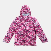 Columbia Kids' Horizon Ride Jacket