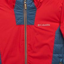 Columbia Kids' Wild Child Jacket (Older Kids), 1483557