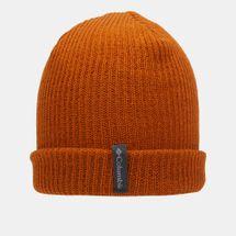 Columbia Ale Creek™ Beanie - Orange, 1461444