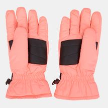 Columbia Kids' Core Glove, 1429867