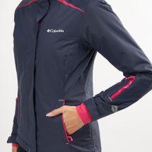 Columbia Women's On the Slope™ Jacket, 1466752