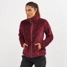 Columbia Fire Side Sherpa Full Zip Jacket