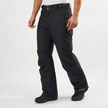 Columbia Bugaboo™ II Pants