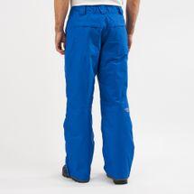 Columbia Bugaboo II Pants, 1429922