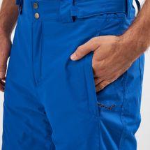 Columbia Bugaboo II Pants, 1429924