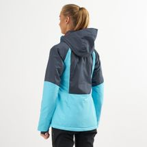 Columbia Women's Wildside Jacket, 1466798