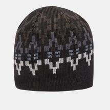 Columbia Alpine Action Beanie Hat - Black, 1423683