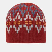 Columbia Alpine Action Beanie Hat - Red, 1423686