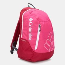 Columbia Quickdraw Daypack - Red, 1423880