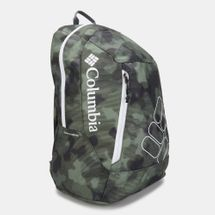 Columbia Quickdraw Daypack - Green, 1423876