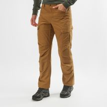 Columbia Twisted Divide™ Pants