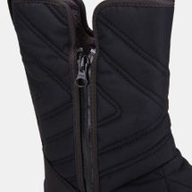 Columbia Women's Minx™ Slip III Boot, 1466854