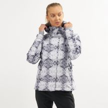 Columbia Women's Snow Gem Jacket