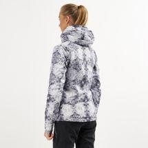 Columbia Women's Snow Gem Jacket, 1466786