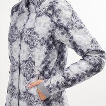 Columbia Women's Snow Gem Jacket, 1466788